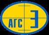 логотип АГС1
